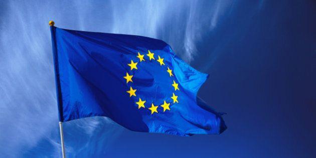 Europee, avimmo passato 'a
