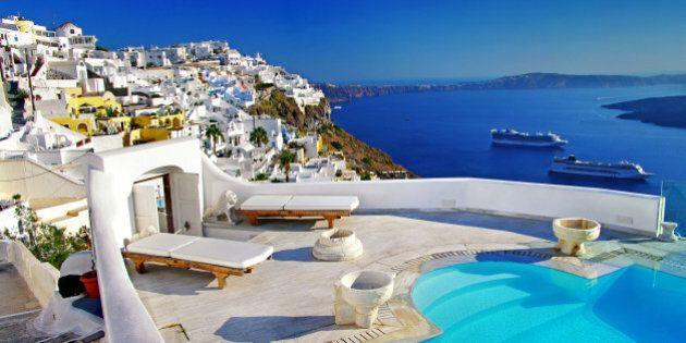 Isole greche, 14 destinazioni per ogni gusto. Dai party sfrenati di Mykonos al relax di Itaca