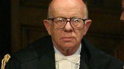 Sentenza Mediaset, il Csm: possibili rilievi disciplinari sul giudice Esposito