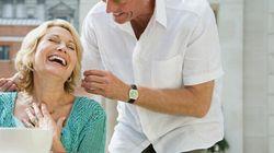 Ridere fa bene alla salute. 25 buone ragioni per farlo spesso e sonoramente