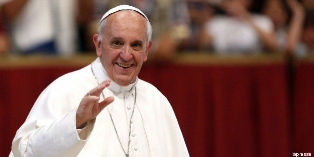 Papa Francesco: il