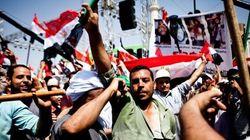 Egitto: ultimatum dell'esercito alle forze politiche: