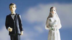 Il divorzio breve passa alla Camera. Tutte le novità