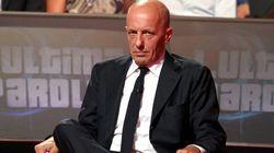 Sallusti rischia il carcere La Cassazione conferma la
