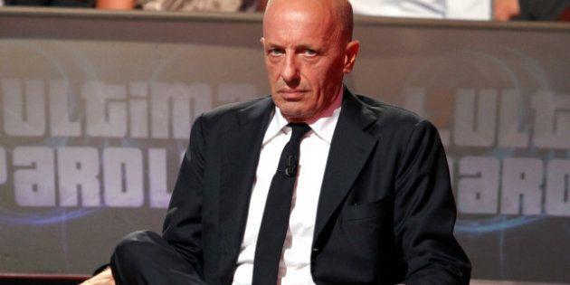 Alessandro Sallusti, la Cassazione conferma la condanna. La pena sarà