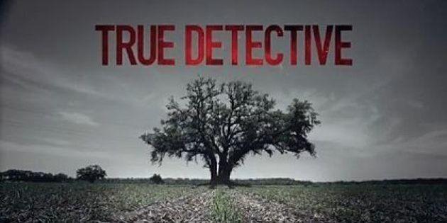 Se avete nostalgia di True Detective leggetevi i racconti di