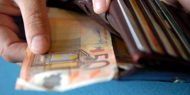 Affitti, contante vietato per il pagamento. L'emendamento Pd alla Legge di