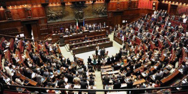 Legge Elettorale alla Camera. La vittoria di Matteo Renzi e della nuova strana maggioranza