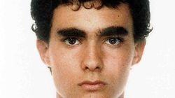 Omicidio Aldrovandi, i poliziotti condannati:
