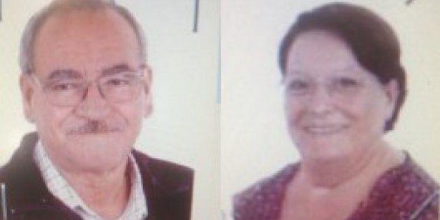 Marche, doppia tragedia: coniugi si suicidano per problemi economici. Il fratello della donna si getta...