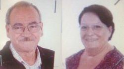 Marche, doppia tragedia: coniugi si suicidano per problemi economici. Il fratello della donna si getta in