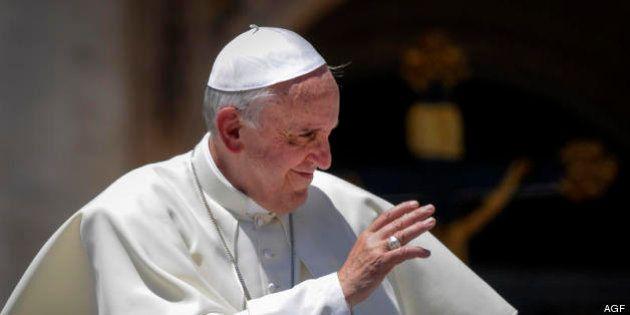 Papa Francesco: l'arcidiocesi di Milwaukee pubblica i file degli abusi