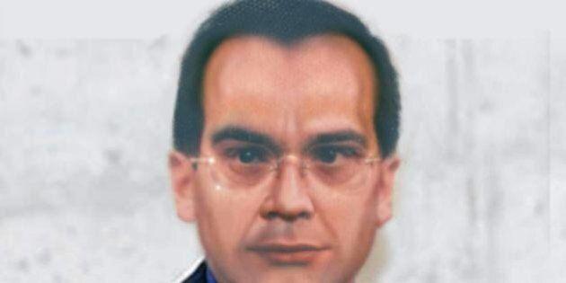 Maxiblitz antimafia: a Trapani arrestati i familiari di Messina