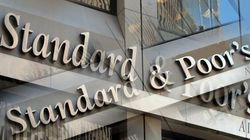 Standard and Poor's conferma il rating dell'Italia a