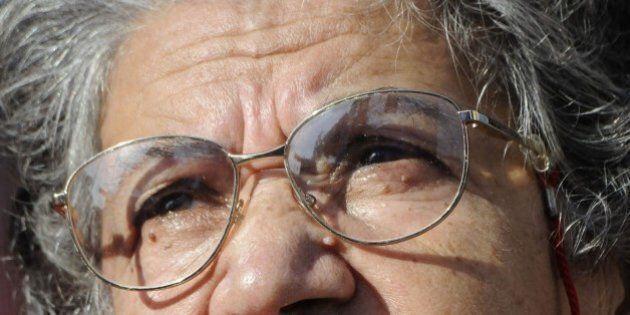 Crisi, un pensionato su due non arriva a fine mese. L'analisi dello Spi
