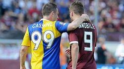 Niente Europa League per il Parma. Tocca al