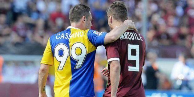 Parma in Europa League: l'alta corte boccia il ricorso della squadra emiliana, niente