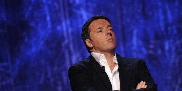Matteo Renzi sprona la direzione Pd, ma il partito resta in silenzio. Vera pax? I timori di