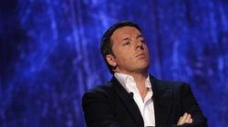 Renzi sprona la direzione Pd ma raccoglie silenzi. E' vera pax? I timori della