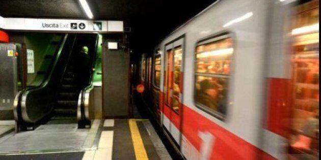 Sciopero dei trasporti nazionale. Disagi bus e metro da Roma a Milano. Rispettate fasce orarie di