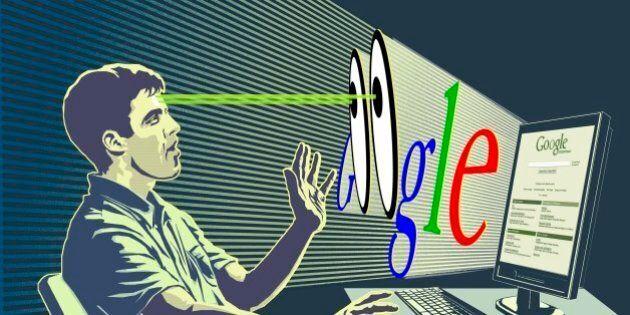 Google diritto all'oblio: il link per essere