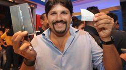 L'iPhone 5 sbarca in Italia  Tutti in fila per il