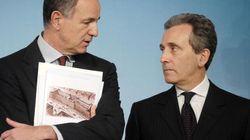Il decreto sui debiti Pa apre a nuove
