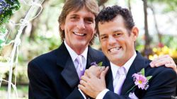 Matrimonio gay, la prima coppia marito e marito che ottiene la green card