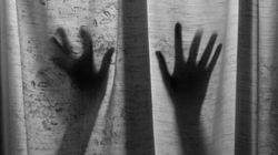 12enne violentata resta incinta e tenta il