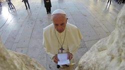 La mossa di Bergoglio mette d'accordo Hamas e Netanyahu