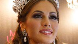 La più bella del reame. Miss Universo 2013 è