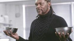Le star di Hollywood preoccupate per i film extralarge. Samuel Jackson critica