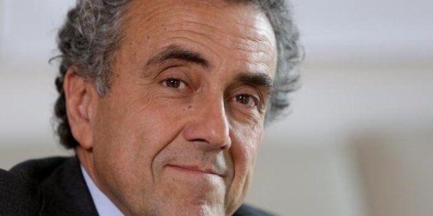 Fabrizio Barca apre a una possibile candidatura alla guida del Pd: