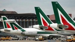 Alitalia, lettera Etihad in arrivo tra oggi e