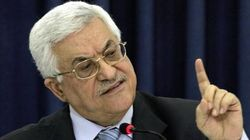 Abu Mazen respinge proposte di John Kerry sulla sicurezza delle