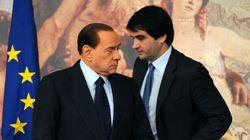 Berlusconi zittisce Fitto: