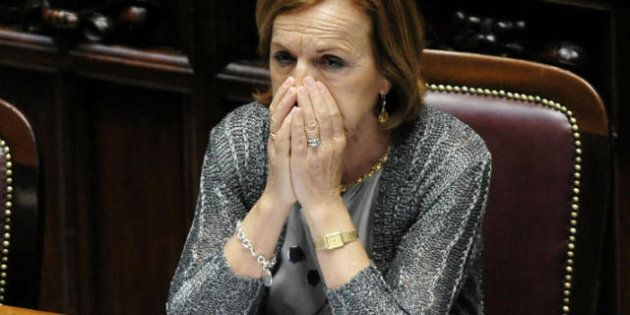 Suicidi di Civitanova Marche, Elsa Fornero risponde indirettamente alle critiche della Cgil:
