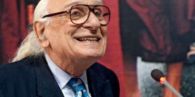 Fausto Bertinotti invia una lettera a Giorgio Napolitano: