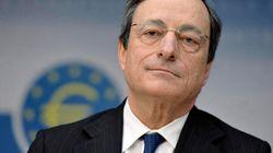 Draghi numero sei dopo Obama