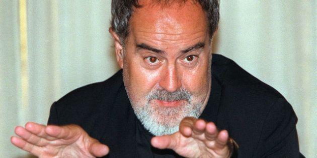 Cinema: addio a Bigas Luna, il regista dell'eros che partì dal design (FOTO,