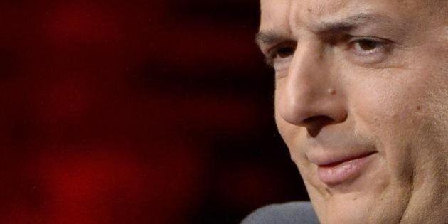 Matteo Renzi indispettito dal Pd prepara la rivincita sul taglio dell'Irpef. L'idea di tagliare gli