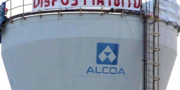 Alcoa, fallita la trattativa con la Glencore per l'acquisizione di Portovesme. Troppo alti i costi