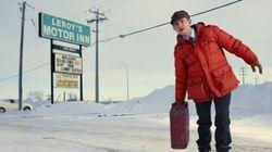 Fargo diventa una serie tv (FOTO,