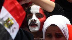 In Egitto l'esercito torna protagonista. Per Morsi vale la legge del