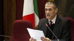 Cottarelli: per la Difesa possibili risparmi per 3,5 miliardi di