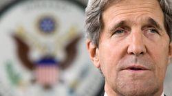 Kerry come Sisifo? Quinta missione in Terra Santa, trattative ancora