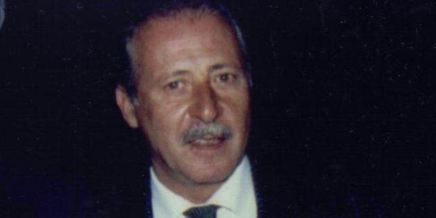 Totò Riina, Paolo Borsellino azionò la sua bomba. Repubblica racconta l'ultima rivelazione del boss mafioso