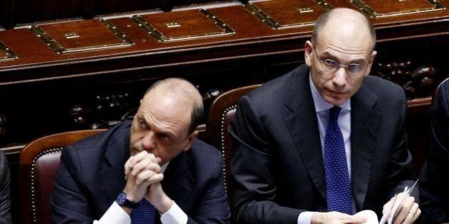 Finanziamento pubblico ai partiti, il governo sceglie la strada del decreto per accelerare i