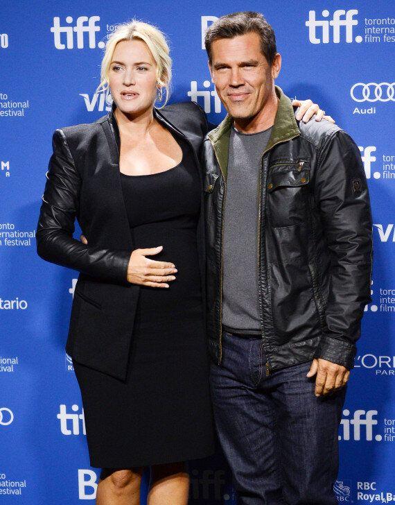 Toronto Film Festival. Standing ovation per Matthew McConaughey in