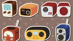 Apple vs radio: la sfida è aperta (FOTO